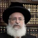 Rabbi_Asher_Weiss